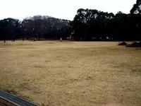20140301_船橋市行田2_千葉県立行田公園_積雪_1546_DSC07047