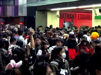 20141031_東京都渋谷区_JR渋谷駅_ハロウィン_2229_30020