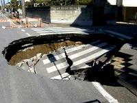20110312_習志野市香澄_東日本大震災_012