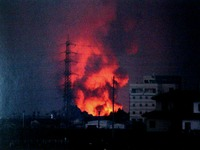 20120929_コンビナート_コスモ石油千葉製油所_爆発_0953_DSC04710T