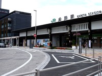 20160702_1120_JR成田駅_京成成田駅_再開発事業_DSC08494