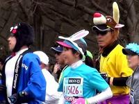 20140223_東京都千代田区有楽町_東京マラソン_1014_25010