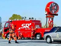 20161029_消防救助機動部隊_特殊災害対策車_060