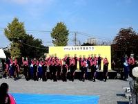 20151107_和洋国府台女子中学校高校_ダンス部_0936_DSC06652