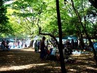 20160503_松戸市21世紀の森と広場_バーベキュー場_1028_DSC04877