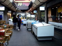 20140125_千葉市中央卸売市場_市民感謝デー_1008_DSC02127