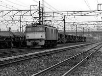 20120116_直流用電気機関車_EF60_112