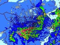 20140215_0100_関東に大雪_南岸低気圧_雪雲_積雪_012