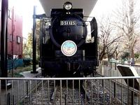 20140329_船橋市薬円台4_薬円台公園_桜_1527_DSC01438