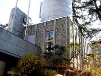20111231_船橋市西船4_船橋市西図書館_1216_DSC07886