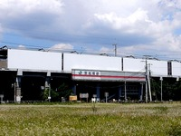 20140615_JR東日本_JR京葉線_JR南船橋駅_1305_DSC06911