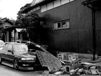 19780612_地震_ブロック塀_倒壊_180