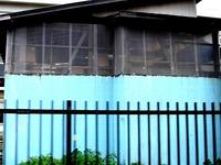 20150913_千葉県立薬園台高校_文化の部_りんどう祭_1022_DSC08189