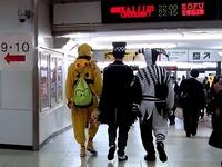 20141031_東京都新宿区_JR新宿駅_ハロウィン_2159_21010