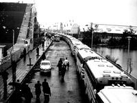 1965年_昭和40年_船橋ヘルスセンター_観光バス_DSC07601T