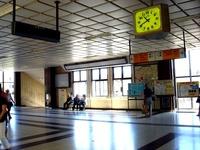20140614_船橋市東船橋2_JR東船橋駅_ツバメ_1039_DSC05866