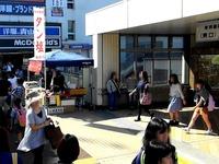 20151004_第42回松戸まつり_松戸駅前_1026_56070