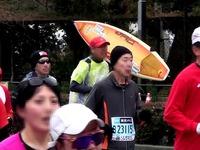 20140223_東京都千代田区有楽町_東京マラソン_1141_03010
