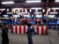 20140830_船橋市地方卸売市場_盆踊り大会_1819_DSC04044