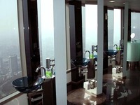 20121114_世界のトイレ_不思議なトイレ_13390