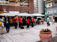 20141026_第1回ふなばしミュージックストリート_1632_DSC04803