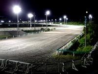20150604_船橋市若松1_船橋競馬場_ナイター設備_2040_DSC07741