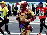 20150222_東京銀座_東京マラソン_ランナー_激走_00370
