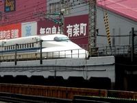 20091007_JR東海_新幹線N700_無線LAN_0901_DSC00042