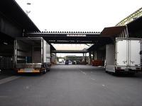 20140125_千葉市中央卸売市場_市民感謝デー_1003_DSC02113