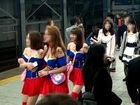 20141031_東京都渋谷区_JR渋谷駅_ハロウィン_2216_38020