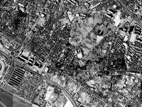 1979年_昭和54年_習志野市谷津3_谷津地区_航空写真_242
