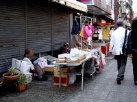20140524_谷津遊路商店街アート_フリーマーケット_1448_DSC02518