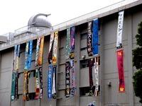 20140621_千葉県立船橋高校_たちばな祭_文化祭_0855_DSC07539