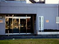 20111231_船橋市西船5_船橋市西図書館_1219_DSC07899