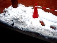 20140215_千葉県船橋市南船橋地区_関東に大雪_1706_DSC05555