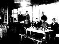 20151018_習志野俘虜収容所_ドイツ人捕虜_1245_DSC03958E
