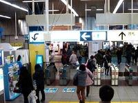 20150112_東京メトロ_東西線_早起きキャンペーン_1739_DSC05162T