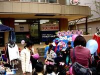20150404_松戸市六高台の桜通り_六実桜まつり_1203_DSC08373