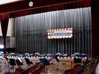 20140323_船橋市立御滝中学校_管弦楽部_1312_DSC00524T