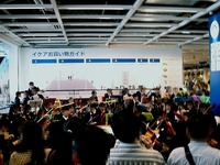 20140426_イケア船橋_8周年_宮本中学校コンサート_1455_DSC06257