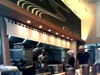 20140330_ららぽーとTOKYO-BAY_松戸富田製麺_032