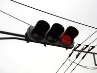 20150307_車両用交通信号灯器_LED信号機_積雪_雪_0952_DSC04064