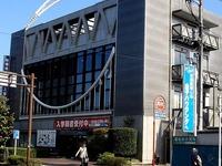 20141025_船橋情報ビジネス専門学校_文化祭_1019_DSC03841T