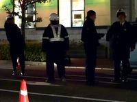 20150311_ららぽーとTOKYO前_浜町交差点_交通事故_2020_24010