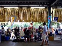 20140830_船橋市地方卸売市場_盆踊り大会_1627_DSC03892