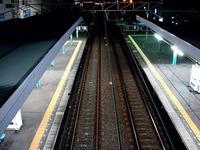 20160826_京成本線_船橋競馬場駅_耐震化_2132_DSC02393