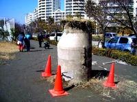 20110311_東日本大震災_浦安_被害_302