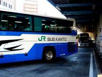 20150806_JR高速バスターミナル_新宿駅新南口_代々木_0723_DSC03142