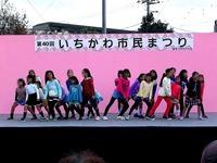 20151107_いちかわ市民まつり_市川児童合唱団_1036_35232