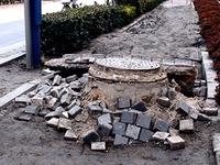 20110311_東日本大震災_浦安_被害_322